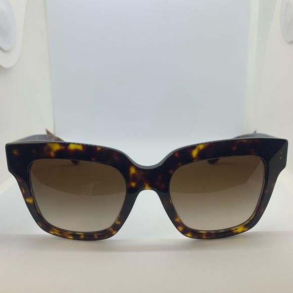 dcc118c1395 Dolce   Gabbana Accessories